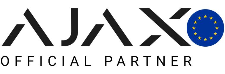 Ajax Secure Europe B.V.